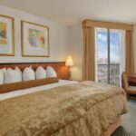 Best Western Center City Hotel
